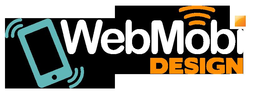 webmobidesign logo