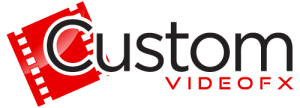 webvidesign custom video fx