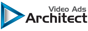 webvidesign video ads architect