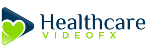 webvidesign health video fx
