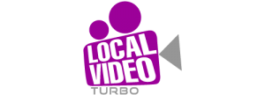 webvidesign local video turbo