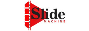 webvidesign slide machine