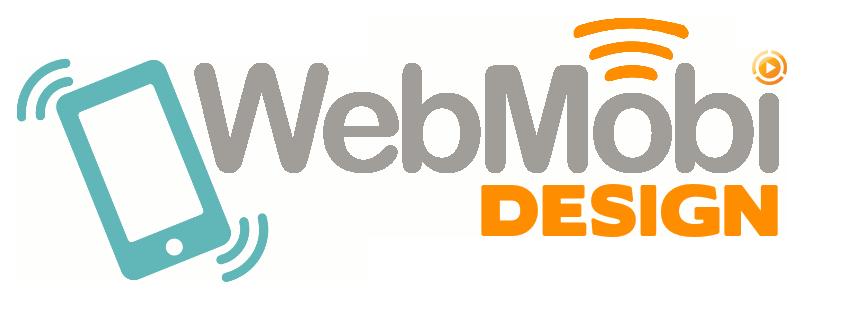 Web Mobi Design